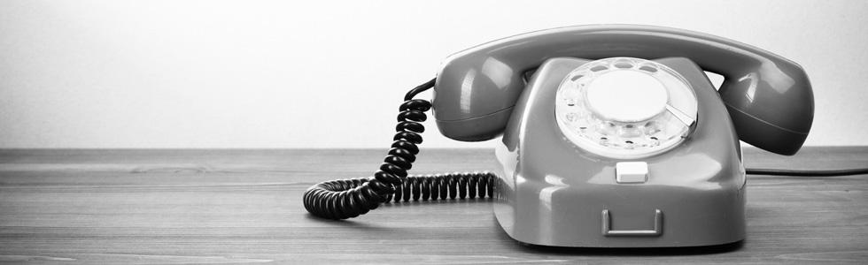 eisprungtelephon