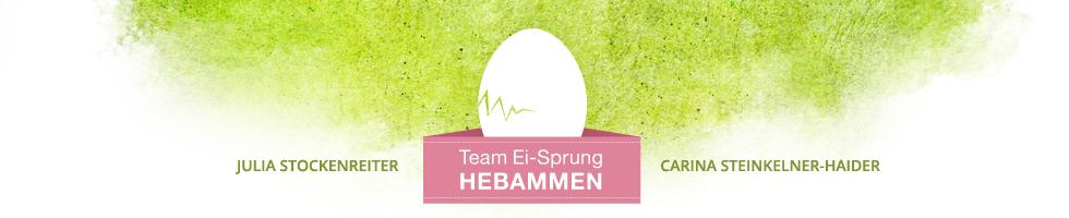 Team Ei-Sprung